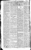Public Ledger and Daily Advertiser Wednesday 26 March 1806 Page 2