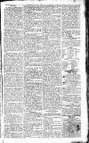 Public Ledger and Daily Advertiser Wednesday 26 March 1806 Page 3