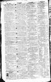 Public Ledger and Daily Advertiser Wednesday 26 March 1806 Page 4