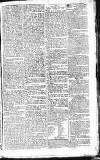 Public Ledger and Daily Advertiser Friday 28 March 1806 Page 3