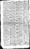 Public Ledger and Daily Advertiser Friday 28 March 1806 Page 4