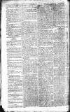 Public Ledger and Daily Advertiser Tuesday 03 June 1806 Page 2