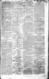 Public Ledger and Daily Advertiser Tuesday 03 June 1806 Page 3