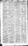 Public Ledger and Daily Advertiser Tuesday 03 June 1806 Page 4