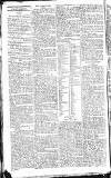 Public Ledger and Daily Advertiser Saturday 14 June 1806 Page 2
