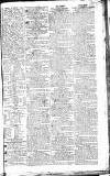 Public Ledger and Daily Advertiser Saturday 14 June 1806 Page 3