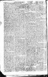 Public Ledger and Daily Advertiser Thursday 24 July 1806 Page 2