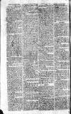 Public Ledger and Daily Advertiser Tuesday 02 September 1806 Page 2