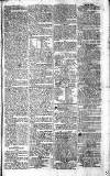 Public Ledger and Daily Advertiser Tuesday 02 September 1806 Page 3
