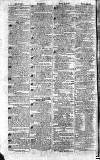 Public Ledger and Daily Advertiser Tuesday 02 September 1806 Page 4