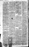 Public Ledger and Daily Advertiser Monday 08 September 1806 Page 2