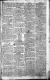 Public Ledger and Daily Advertiser Monday 08 September 1806 Page 3