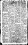 Public Ledger and Daily Advertiser Friday 03 October 1806 Page 2