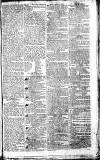 Public Ledger and Daily Advertiser Friday 03 October 1806 Page 3