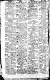 Public Ledger and Daily Advertiser Friday 03 October 1806 Page 4