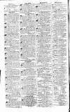 Public Ledger and Daily Advertiser Friday 07 November 1806 Page 4