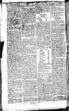 Public Ledger and Daily Advertiser Thursday 13 November 1806 Page 2