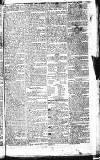 Public Ledger and Daily Advertiser Thursday 13 November 1806 Page 3