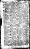 Public Ledger and Daily Advertiser Thursday 13 November 1806 Page 4