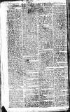 Public Ledger and Daily Advertiser Friday 14 November 1806 Page 2