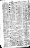 Public Ledger and Daily Advertiser Friday 14 November 1806 Page 4