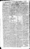 Public Ledger and Daily Advertiser Saturday 15 November 1806 Page 2
