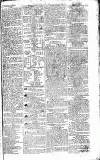 Public Ledger and Daily Advertiser Saturday 15 November 1806 Page 3