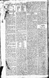 Public Ledger and Daily Advertiser Friday 21 November 1806 Page 2