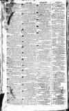 Public Ledger and Daily Advertiser Friday 21 November 1806 Page 4