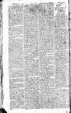 Public Ledger and Daily Advertiser Thursday 04 December 1806 Page 2