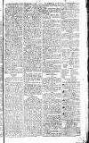 Public Ledger and Daily Advertiser Thursday 04 December 1806 Page 3
