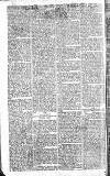 Public Ledger and Daily Advertiser Friday 12 December 1806 Page 2
