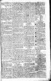 Public Ledger and Daily Advertiser Friday 12 December 1806 Page 3
