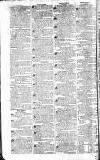 Public Ledger and Daily Advertiser Friday 12 December 1806 Page 4