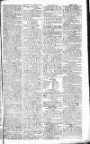 Public Ledger and Daily Advertiser Monday 15 December 1806 Page 3