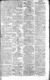 Public Ledger and Daily Advertiser Tuesday 16 December 1806 Page 3