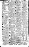 Public Ledger and Daily Advertiser Tuesday 16 December 1806 Page 4