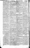 Public Ledger and Daily Advertiser Wednesday 17 December 1806 Page 2