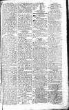 Public Ledger and Daily Advertiser Wednesday 17 December 1806 Page 3