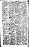 Public Ledger and Daily Advertiser Wednesday 17 December 1806 Page 4