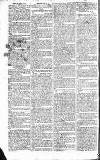 Public Ledger and Daily Advertiser Thursday 25 December 1806 Page 2