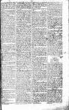 Public Ledger and Daily Advertiser Thursday 25 December 1806 Page 3