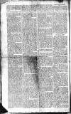 Public Ledger and Daily Advertiser Saturday 09 January 1808 Page 2