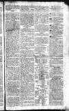 Public Ledger and Daily Advertiser Saturday 09 January 1808 Page 3