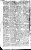Public Ledger and Daily Advertiser Monday 22 February 1808 Page 2