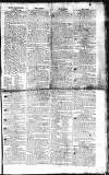 Public Ledger and Daily Advertiser Monday 22 February 1808 Page 3