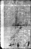 Public Ledger and Daily Advertiser Tuesday 05 April 1808 Page 2