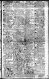 Public Ledger and Daily Advertiser Tuesday 05 April 1808 Page 3