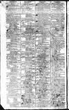 Public Ledger and Daily Advertiser Tuesday 05 April 1808 Page 4