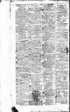 Public Ledger and Daily Advertiser Tuesday 02 January 1810 Page 4